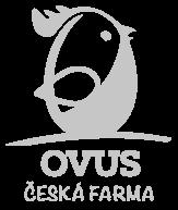 OVUS-podnik živočišné výroby, spol. s r. o.